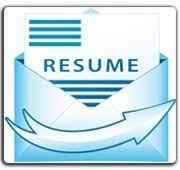 ideas about free resume maker on pinterest   resume maker    prepare your professional resume   cv online – free resume maker – composecv com