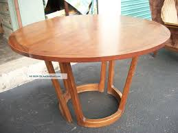 Dining Room Table Pad Protector Top Dining Table Protector On Furniture With Table Pads Custom