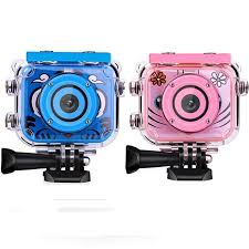 <b>Mini Children</b> Pro Action <b>Camera</b> 1080P <b>Camera</b> DV Video ...