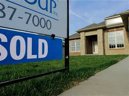 Real estate transfers: May 7-11 | Toledo Blade