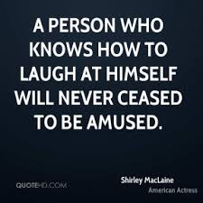 Shirley MacLaine Quotes | QuoteHD via Relatably.com