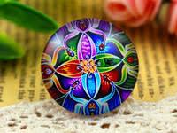 hot sale classic colorful stone