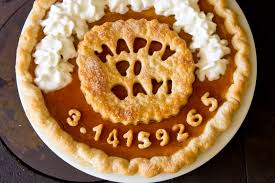 Image result for pi pie plate