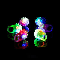 <b>Led</b> Glowing <b>Lamp</b> Online