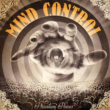 Αποτέλεσμα εικόνας για mind control