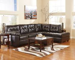 Wooden Living Room Furniture Furniture Furniture Sectional Couch Design With Wooden Table And