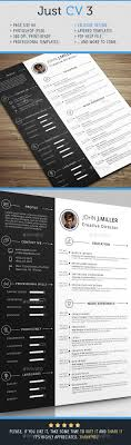 17 best images about resumes self branding 17 best images about resumes self branding creative resume professional cv and cover letter template