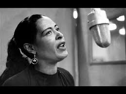 <b>Billie Holiday</b> best <b>songs</b> - YouTube