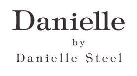 <b>Danielle Steel духи</b>, парфюм <b>Danielle Steel</b> все виды купить в ...