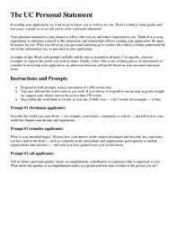best uc application essays   dailynewsreports   web fc  combest uc application essays
