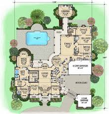 images about Home   Floor Plans on Pinterest   Floor Plans       images about Home   Floor Plans on Pinterest   Floor Plans  House plans and Monster House