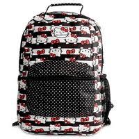 Рюкзак <b>Ju</b>-<b>Ju-Be</b> Be Packed — купить по выгодной цене на ...