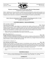 business to business s resume samples of resumes business to business s resume aboutnursecareersm slo