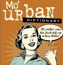 Fun! The World of Domaining according to Urban Dictionary ... via Relatably.com