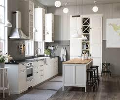 <b>IKEA METOD</b> Kitchen - IKEA
