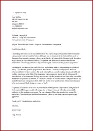 letter of application letter writing application sendletters info biodata sheet com