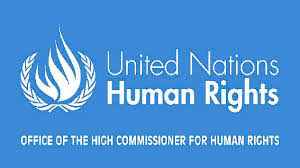 UN Human Rights Council Speaks Out