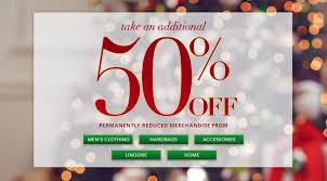 Dillards Black Friday 2019 Ad, Deals & Sales - DealsPlus