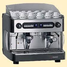 Картинки по запросу кофемашины