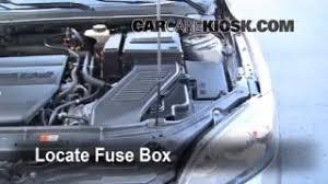 interior fuse box location 2004 2009 mazda 3 2008 mazda 3 s 2 3 blown fuse check 2004 2009 mazda 3
