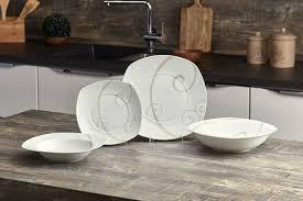 Купить Коллекция посуды <b>Нежность</b> Модерн с доставкой по ...