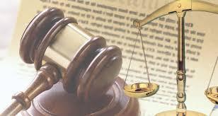 Resultado de imagen para marco juridico en mexico