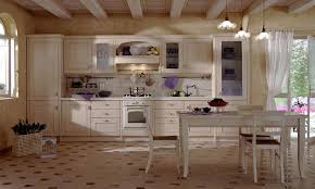 in style kitchen cabinets: kraftmaid kitchen cabinets kraftmaid kitchen cabinets kraftmaid kitchen cabinets