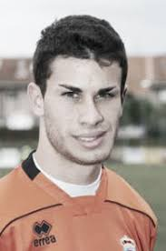 En el primer entrenamiento del club, que se llevó a cabo en la tarde del lunes, se confirmó la llegada de Miguel Ángel Pérez Ruiz, ... - miguel-angel-perez-ruiz-8486556406