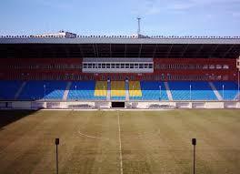 Yuvileiny Stadium