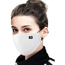 Amazon.sg Best Sellers: The best items in Safety <b>Masks</b> ...