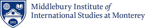 monterey institute beta gamma sigma guaranteed scholarships for beta gamma sigma students
