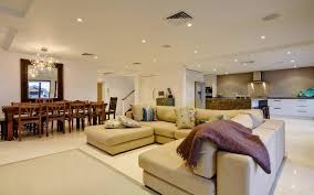 awesome large living room ideas living room home decor ideas living rooms brilliant big living room