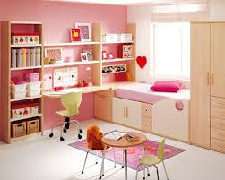 girls room playful bedroom furniture kids:  images about kids bedroom on pinterest ornaments for kids and child room