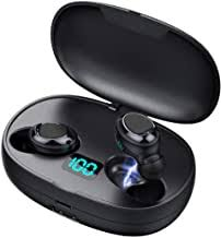 mini wireless bluetooth earbuds - Amazon.co.uk