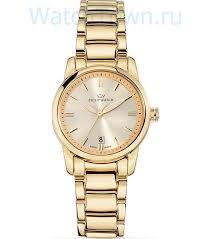 Женские наручные <b>часы PHILIP WATCH 8253178509KENTLADY</b> ...