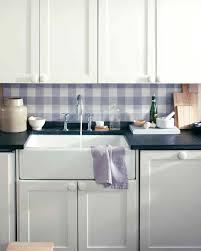 martha stewart decorating kitchen cabinets