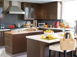 kitchen color scheme  kitchen color gray lori dennisjpgrendhgtvcom