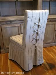 dining chair arms slipcovers:  images about furniture slipcovers on pinterest chair slipcovers custom slipcovers and furniture slipcovers