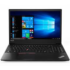 <b>Lenovo</b>, <b>ThinkPad</b> E480 20KN 7th Gen Intel Core i3-7020U <b>Dual</b> ...