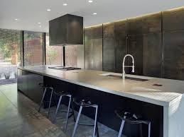 Modern Design Kitchen Cabinets Modern Design Kitchen Cabinet Doors Hgtv Pictures Ideas Hgtv