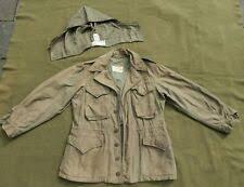 Куртка WW2 - огромный выбор по лучшим ценам | eBay