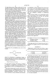 patent us continuous dyeing processing for textiles patent drawing