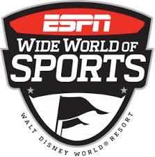 Disney <b>New Year's Baseball</b> Classic | Events | Planning Tools | ESPN
