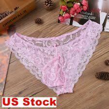 <b>Mens Lace Panties</b> for sale | eBay