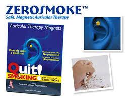 <b>Магниты против курения</b> Zerosmoke