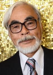 """Résultat de recherche d'images pour """"japonais célèbre"""""""