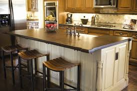 Kitchen Islands With Granite Countertops Install Granite Countertop Kitchen Island Best Kitchen Island 2017