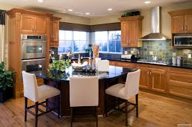 Small Kitchen Living Room 1000 Ideas About Kitchen Living Rooms On Pinterest Kitchen Best