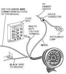 134921 wire diagrams easy simple detail baja designs electric on simple auto electrical wiring diagram