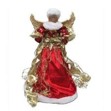 <b>Christmas Tree</b> Toppers - <b>Christmas Tree</b> Decorations - The Home ...
